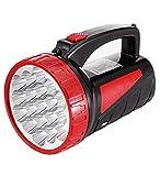 Taschenlampe tragbares Licht LED-Taschenlampe tragbare Multifunktionslampe Suchscheinwerfer Haushalt Taschenlampe Flaggschiff-Version (kann als Schreibtischlampe verwendet werden)