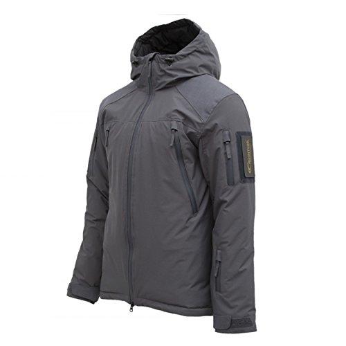 Carinthia MIG 3.0 Jacke grau Grau