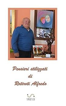 Pensieri Stilizzati por Alfredo Rotiroti Gratis
