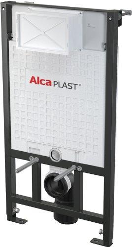 alcaplast-a101-1000-panneau-wc-mural-pour-installation-seche-placoplatre