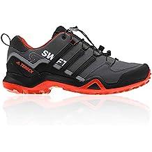 fa6b84002c6 Amazon.es  Adidas Terrex