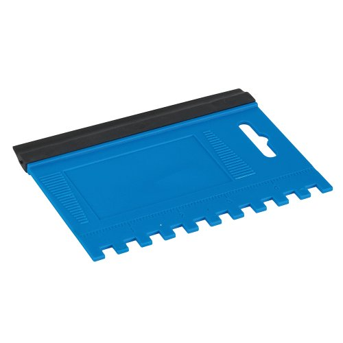 silverline-380251-combination-spreader