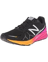 New Balance Wpaceyp - Zapatillas de running Mujer