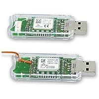Gateway USB-Stick für Module EnOcean