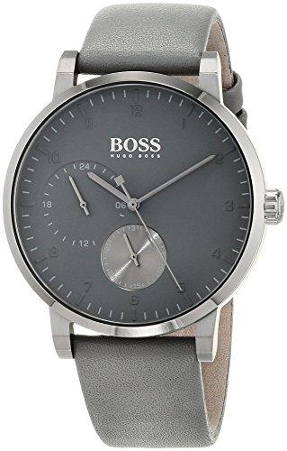 Reloj Hugo BOSS para Unisex 1513595