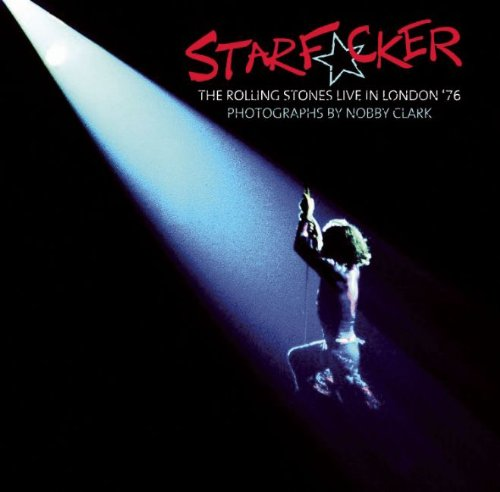 starfucker-the-rolling-stones-live-in-london-76