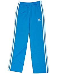 Abbigliamento Pantaloni 20 Adidas 50 Eur Firebird Amazon it 4wqBFF