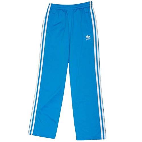 adidas Originals - Pantalons de survètement - j firebird track pants - Taille 9/10 A