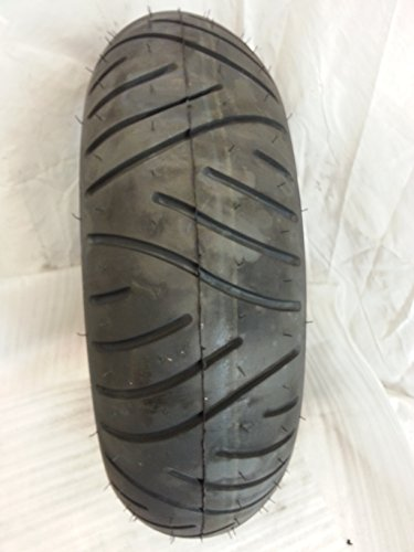 Pneu Pneumatique MICHELIN 110 % 2F80-10 58J SAXO