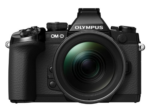 olympus-om-d-e-m1-fotocamera-mirrorless-16-mp-kit-obiettivo-mzuiko-digital-ed-12-40-mm-128-display-l