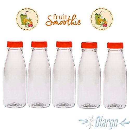 gargo-5-stuck-trinkflasche-fur-smoothies-flasche-aus-pet-kunststoff-mit-330-ml-volumen-praktische-ku