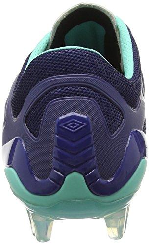 Deep Hg Blue 2 Umbro 0 White Fu脽ballschuhe Marine Ux Herren Cobalt Pro nSw1g8xFgq