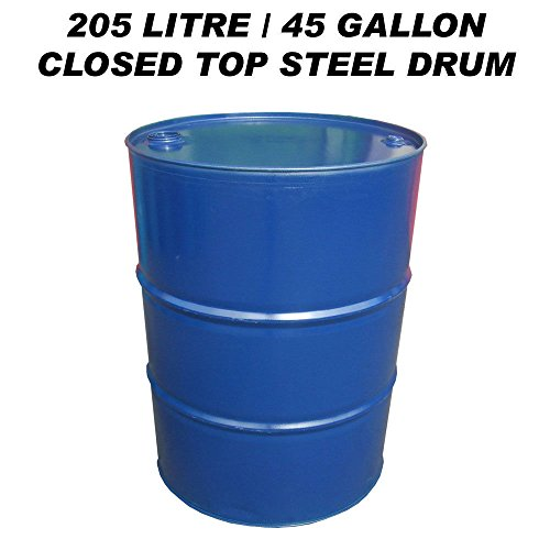 205-litre-45-gallon-closed-top-steel-drum-barrel-container-for-diesel-gasoil-bbq