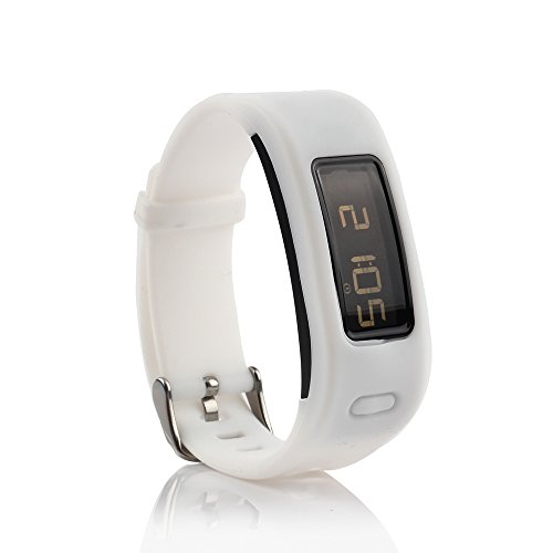 fit-power-silikon-ersatz-armbander-fur-garmin-vivofit-mit-metall-verschluss-ohne-tracker-nur-ersatz-