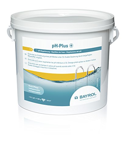 bayrol-ph-plus-11-94815-ph-control-5-kg