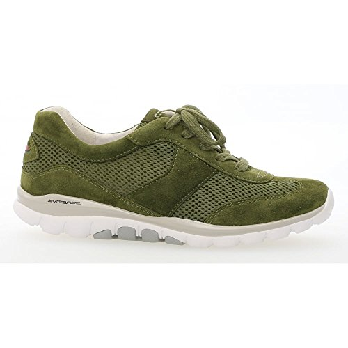 Gabor Trainer Shoe - Helen 86.966
