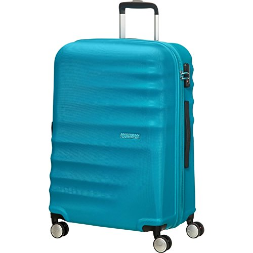 trolley-grande-77-cm-4-ruote-american-tourister-wavebreaker-15g003-summer-sky