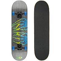 OSPREY Skateboard Double