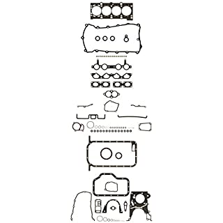 AJUSA 50108800 Dichtungsvollsatz, Motor