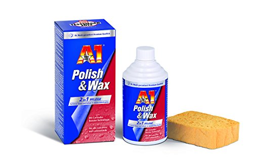 dr-wack-2755-a1-polish-wax-250-ml