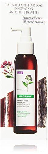 klorane-serum-fortificante-anticaida-125ml