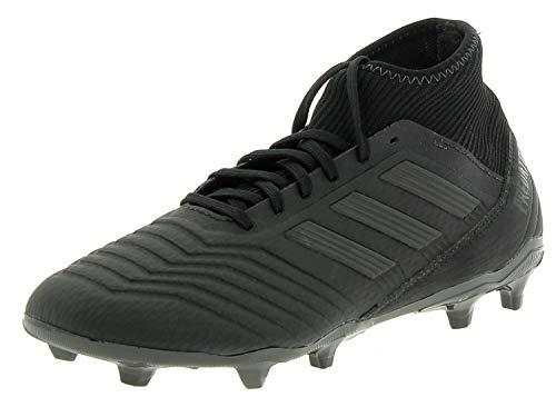 Adidas Predator 18.3 Suelo Duro Adulto 40 Bota de fútbol - Botas de fútbol  (Suelo 82e41735ddd79