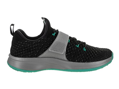NikeWmns Blazer Mid Suede Print - Scarpe da Ginnastica Basse Donna Beige (Cammello)