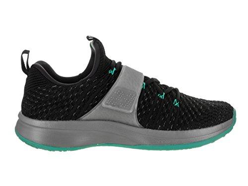 Nike Wmns Blazer Stampa Camoscio Mid Damen Sneaker 42