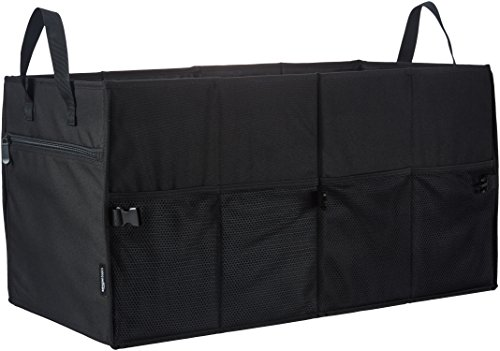 AmazonBasics-Kofferraumtasche