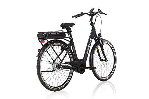fischer-e-bike-city-ecu-1860-schwarz-28-rh-44-cm-mittelmotor-48-v-557-wh-shimano-nexus-schaltung-lcd-display-inkl-navi-app-99-fahrfertig-vormontiert-6