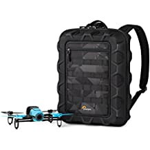Lowepro DroneGuard CS 300 - Funda para drone, color negro