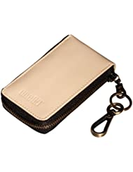 ONE80 Wallet 501
