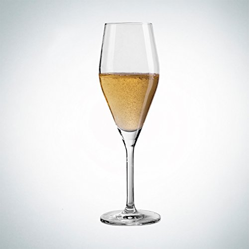 6 Piezas Juego de Copas para Vino de Burdeos Schott Zwiesel Audience