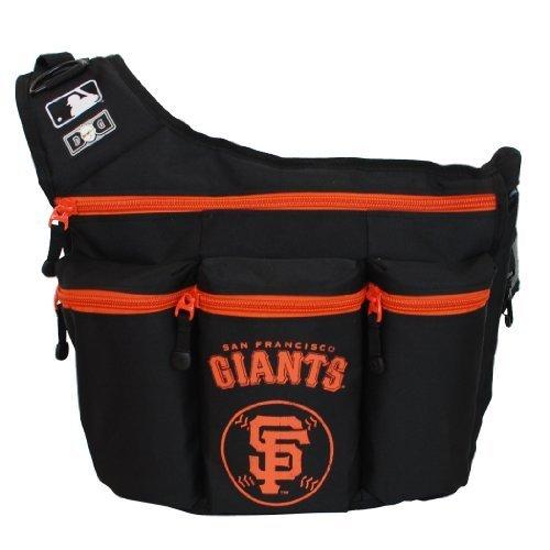 diaper-dude-diaper-dude-sf-giants-diaper-bag-diaper-bag-black