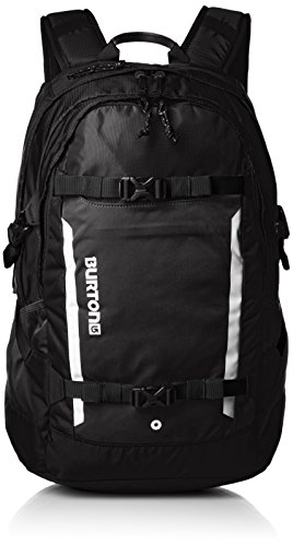 backpack-burton-day-hiker-true-black-deluxe-ripstop-fall-winter-2016-one-size