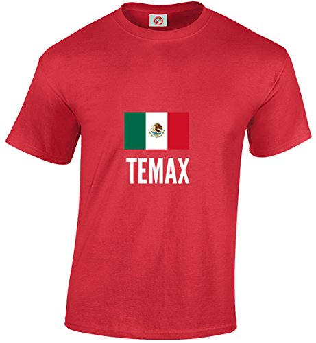 t-shirt-temax-city-red