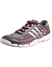 low priced 6cc36 71f01 Adidas Adipure 360 Control Womens Scarpe da Allenamento