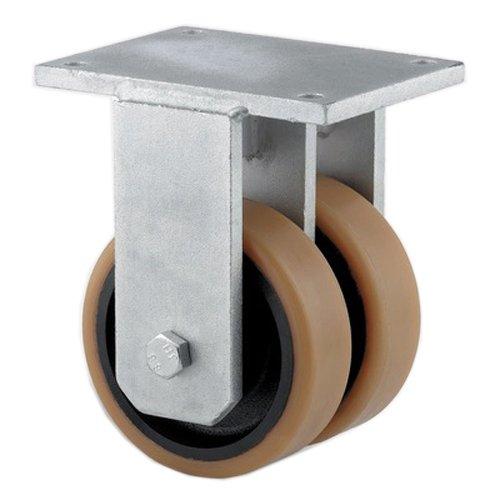 b7a4e8ed9f6b97 Relaxdays Table dappoint ronde en cuivre HxlxP  46 x 42 x 42 cm table  console tendance ...