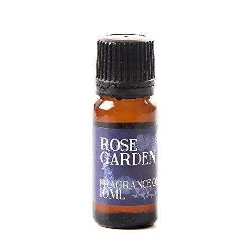 olio-alla-fragranza-di-rose-del-giardino-10ml
