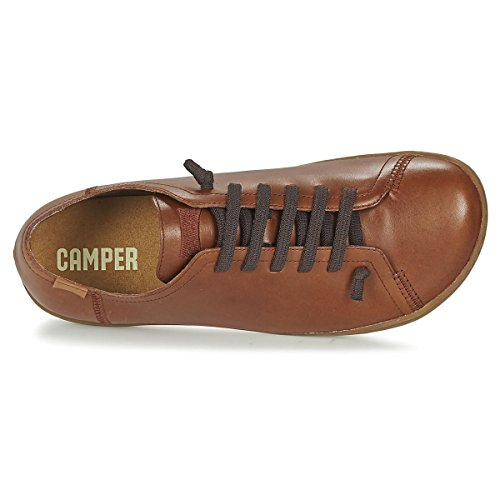 Camper Peu Cami, Baskets Pour Homme Dallas Cola / Cami