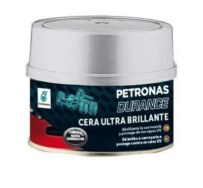 Petronas PET7296 Cera Ultra Brillante