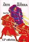 El arte de la guerra par Tzu
