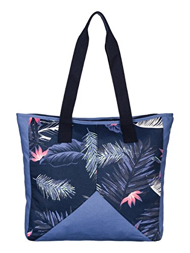 roxy-womens-tropicana-j-tote-astral-aura