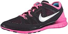 scarpe donna nike tacco