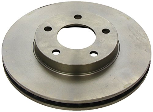 abs-all-brake-systems-17430-oe-brembo-disco-freno