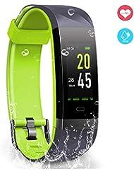 Sport & Unterhaltung 2018 Sport Fitness Uhr Armband Schlaf Tracker Digitalen Lcd Schrittzähler Walking Für Iphone Run Schritt Kalorien Zähler Armband Fitness & Bodybuilding