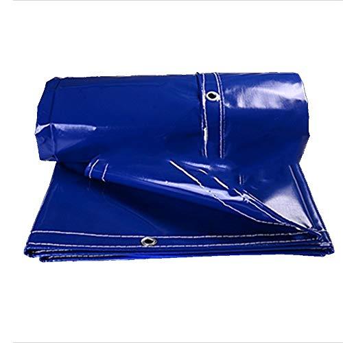 ATR Zeltplanen Verdickung wasserdichtes Tuch Plane wasserdicht Sonnencreme Plane Plane PVC PVC Wasserdichte Plane kann angepasst Werden Plane 0,5 mm -500g / m2 für den Außenbereich