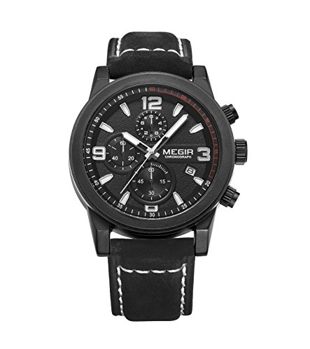 man-quartz-watch-business-leisure-outdoor-multifunction-6-pointer-pu-leather-w0533