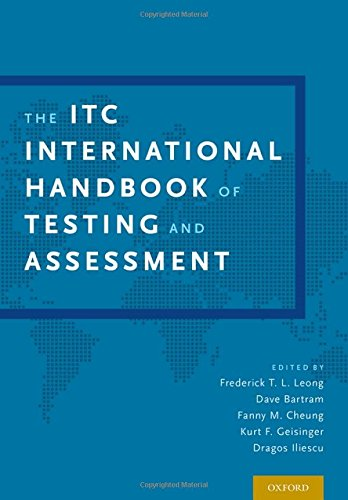 the-itc-international-handbook-of-testing-and-assessment