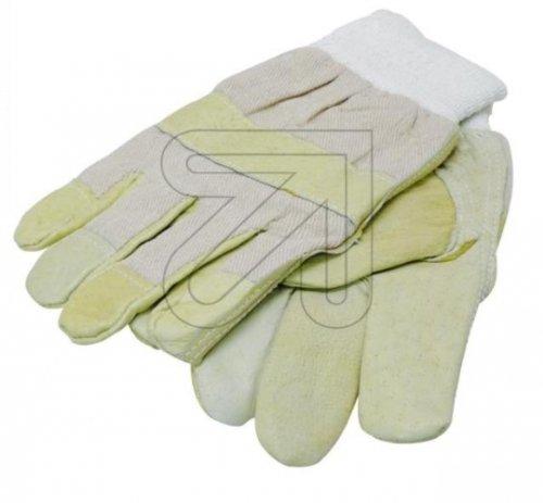 doublure-gants-docker-taille-105-x-270-mm